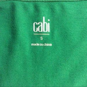 CAbi Tops - Set of 2 cabi camis